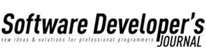 SoftwareDevelopersJournal