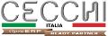 cecchi_web120x60