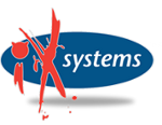 ixsystems60x60